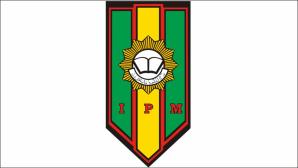 IPM Moker